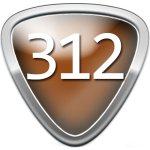 Größe 312 - ZL3